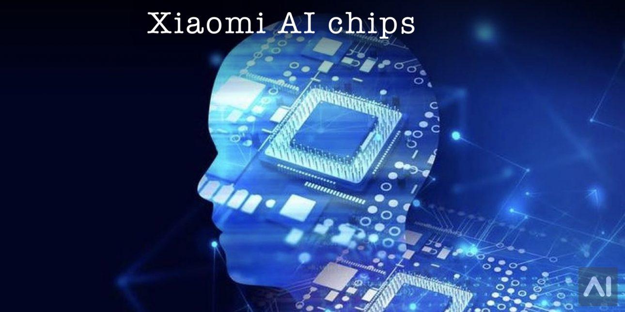 Trước áp lực của Mỹ, các công ty Trung Quốc xắn tay nghiên cứu sản xuất chip - Xiaomi