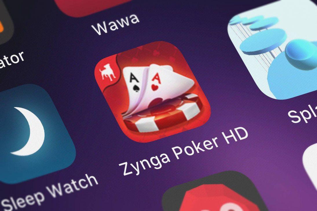 Apple bị kiện vì hưởng lợi từ ứng dụng hoạt động như một sòng bạc bất hợp pháp - apple 2 1