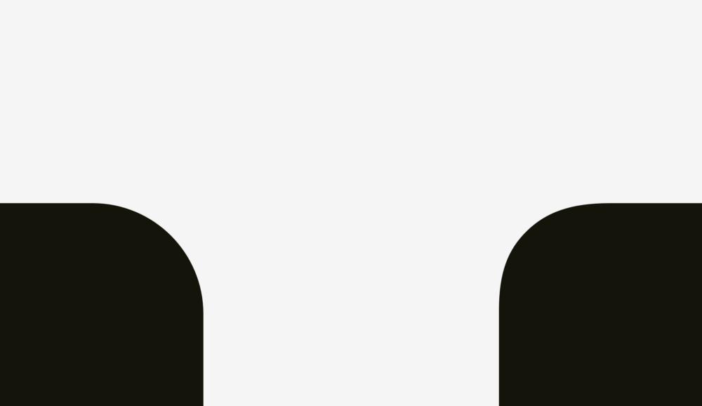 Xiaomi chi 7 tỷ cho logo mới, giá quá rẻ - id hieu ung thi giac ui 48 1
