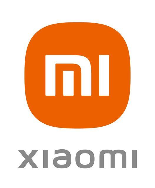 Xiaomi chi 7 tỷ cho logo mới, giá quá rẻ - logo xiaomi 3