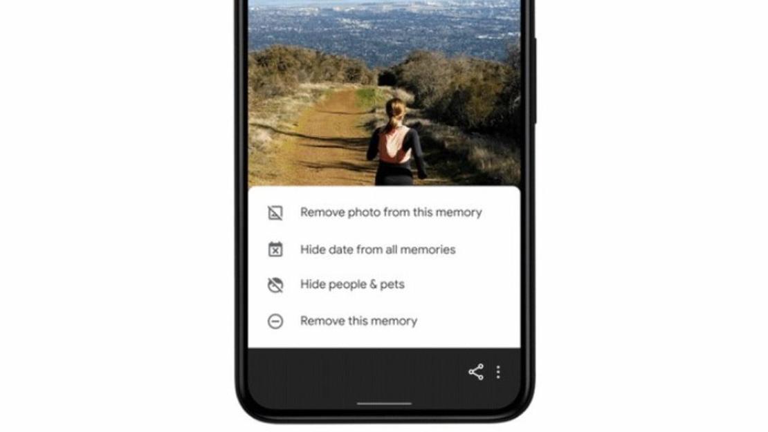 Google Photos sẽ bảo mật ảnh nhạy cảm và nâng tầm tính năng Memories - 3 3