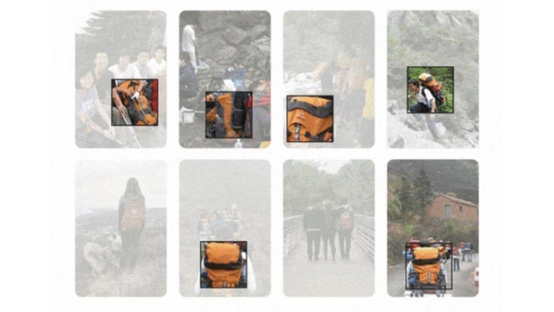 Google Photos sẽ bảo mật ảnh nhạy cảm và nâng tầm tính năng Memories - 4 1