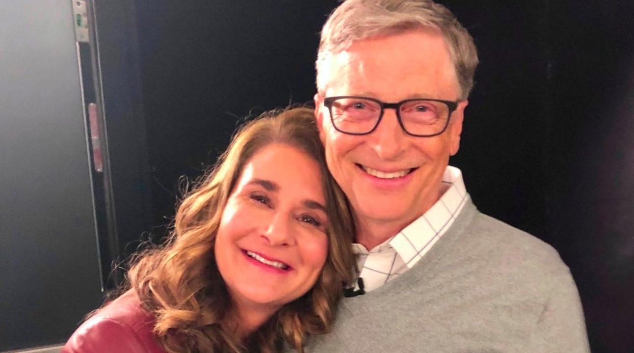 Bill Gates – phốt ngoại tình phơi bày và nguy cơ làm sụp đổ danh tiếng - Bill Gates 2 1