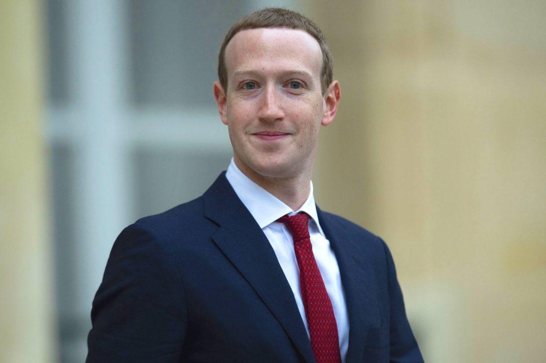 """Facebook """"lật mặt"""" chóng vánh khi tính năng minh bạch theo dõi của Apple có hiệu lực - Facebook 3"""