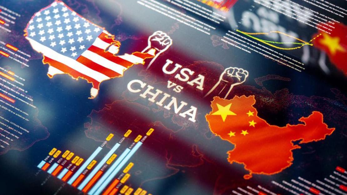 Mỹ thu hồi lệnh cấm TikTok và Wechat, nhưng ban hành lệnh mới xem xét rủi ro của các ứng dụng - 28