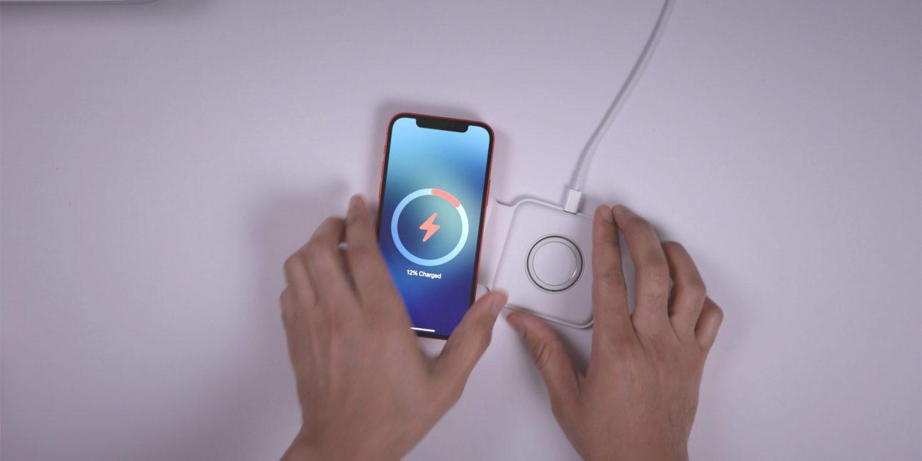 Apple công bố danh sách sản phẩm cần đặt xa thiết bị y tế, tránh nhiễu từ dẫn đến tử vong - Apple 4 1