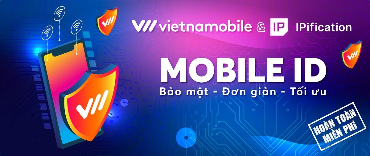 Vietnamobile cung cấp miễn phí dịch vụ Mobile ID xác thực bảo mật giao dịch cho thuê bao - Untitled 1 01