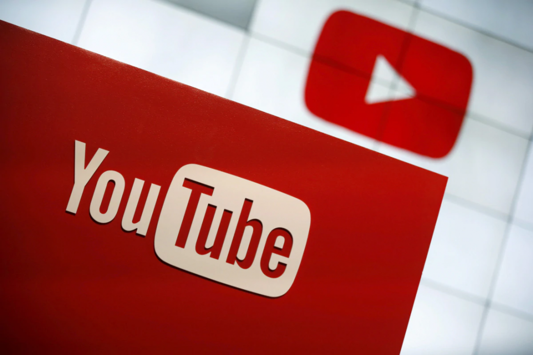 YouTube cấm quảng cáo rượu, cá cược, chính trị, nói phóng đại... trên vị trí trang chủ - YouTube 3