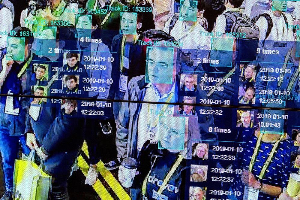EU kêu gọi cấm hoàn toàn nhận dạng khuôn mặt nơi công cộng - nhan dang khuon mat 3