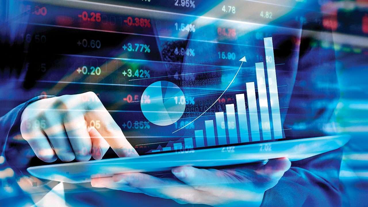 Để thu hút nhà đầu tư, các sàn chứng khoán phải tự chủ và ứng dụng công nghệ hiện đại - san chung khoan 3