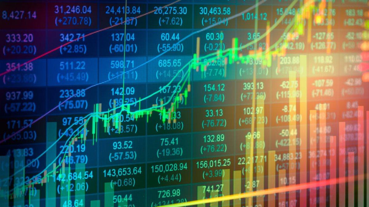 Để thu hút nhà đầu tư, các sàn chứng khoán phải tự chủ và ứng dụng công nghệ hiện đại - san chung khoan 5