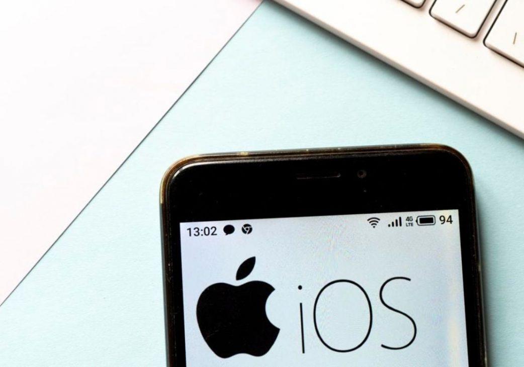iPhone được cập nhật đầy đủ vẫn bị tin tặc Nga qua mặt - 2 28