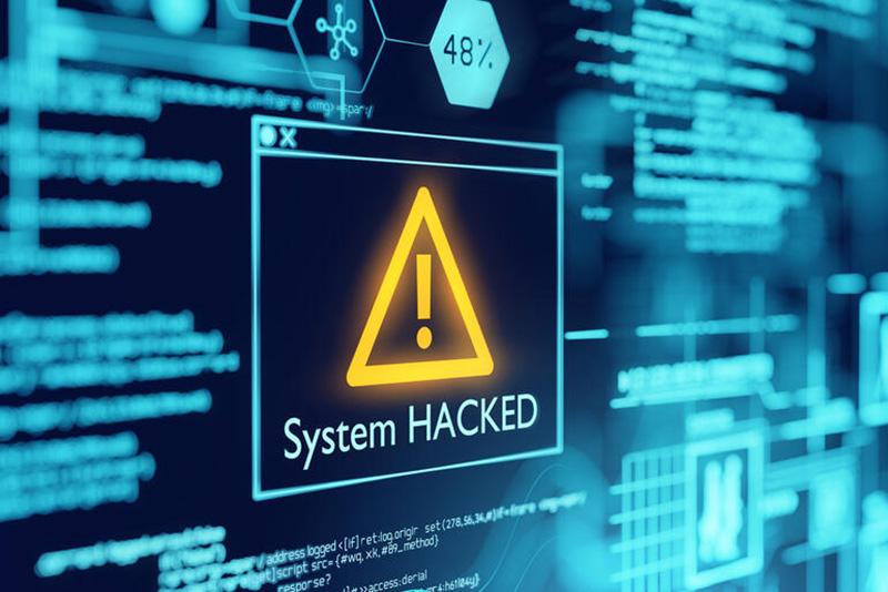 Mỹ tố tin tặc Trung Quốc tấn công Microsoft Exchange Server khiến hàng ngàn tổ chức bị xâm phạm - 2 34