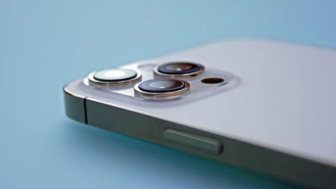 iPhone 13 sẽ ra mắt trực tuyến - 2 43