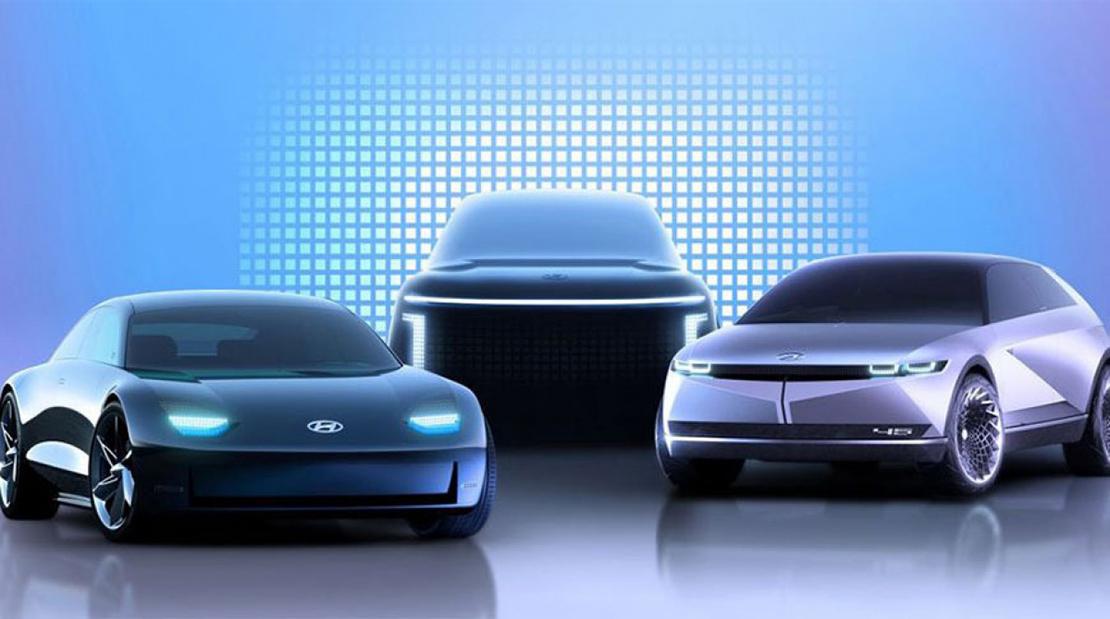 Chưa sản xuất xe, Apple đã bị Elon Musk cà khịa - 2 48