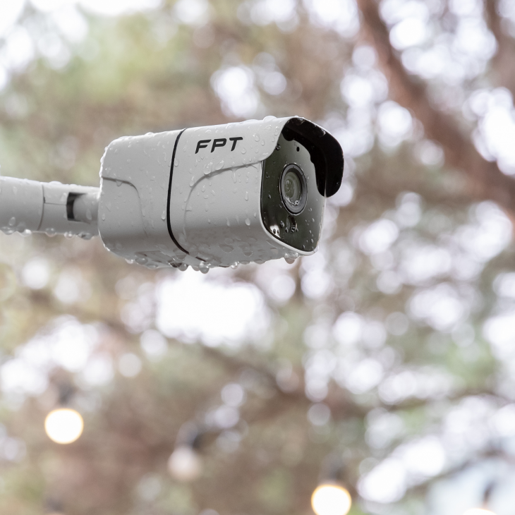 FPT Camera SME: Giải pháp Camera an ninh đồng bộ, ứng dụng Cloud và AI dành cho doanh nghiệp - 221489229 187306019963413 5654633534289374892 n