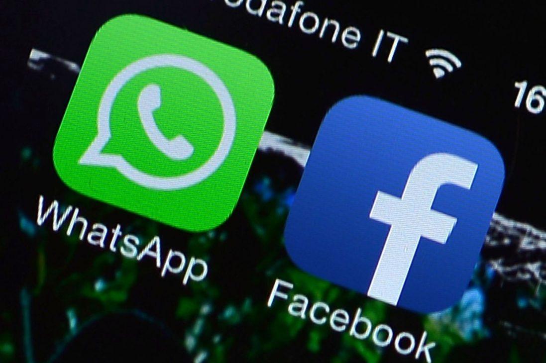 Chính sách mới của WhatsApp khiến nhà vận động quyền người tiêu dùng EU phẫn nộ - WhatsApp 3