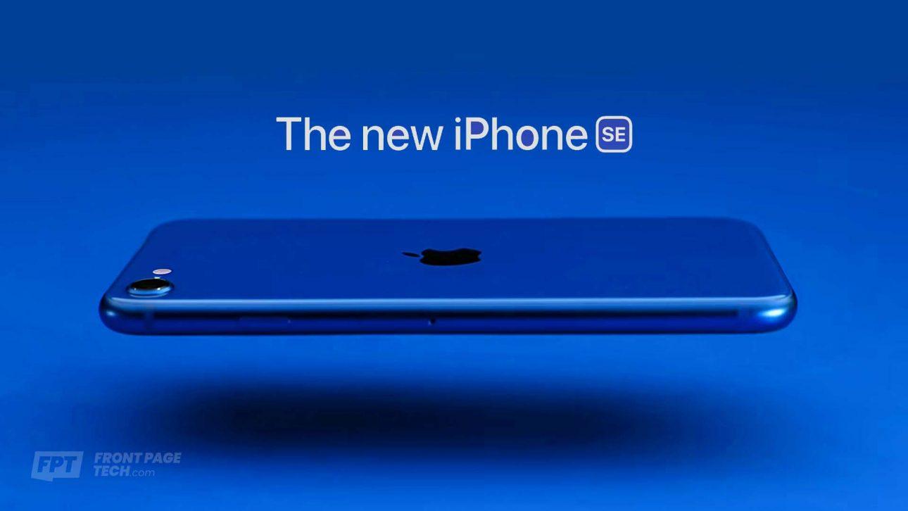 Giã từ 4G, tất cả các mẫu iPhone năm tới sẽ hỗ trợ mạng 5G - iphone 1