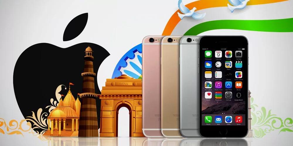 Người nổi tiếng ở Anh kêu gọi thu thuế iPhone và Mac hỗ trợ nghệ sĩ khó khăn mùa Covid-19 - iphone