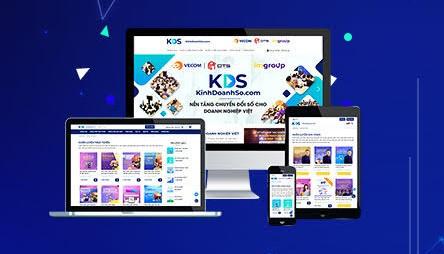 Ra mắt Trung tâm KDS: Huấn luyện từ cơ bản đến nâng cao giúp doanh nghiệp phát triển trên nền tảng số - unnamed 12