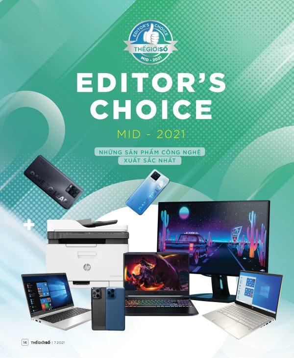 Editor's Choice Mid 2021: ViewSonic  ColorPro VP2768a - Màn hình máy tính tốt nhất cho nhà thiết kế và sáng tạo nội dung số - 14 EDs Choice 1 tr Tong Hop 1