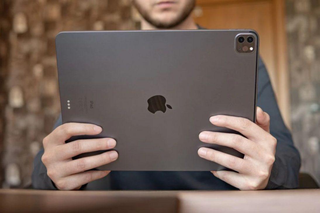 Người dùng iPhone không phải là fan cuồng của Apple - 2 34