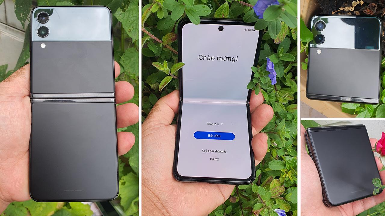 3 nâng cấp sáng giá trên Galaxy Z Flip3 5G - 20210826 153441