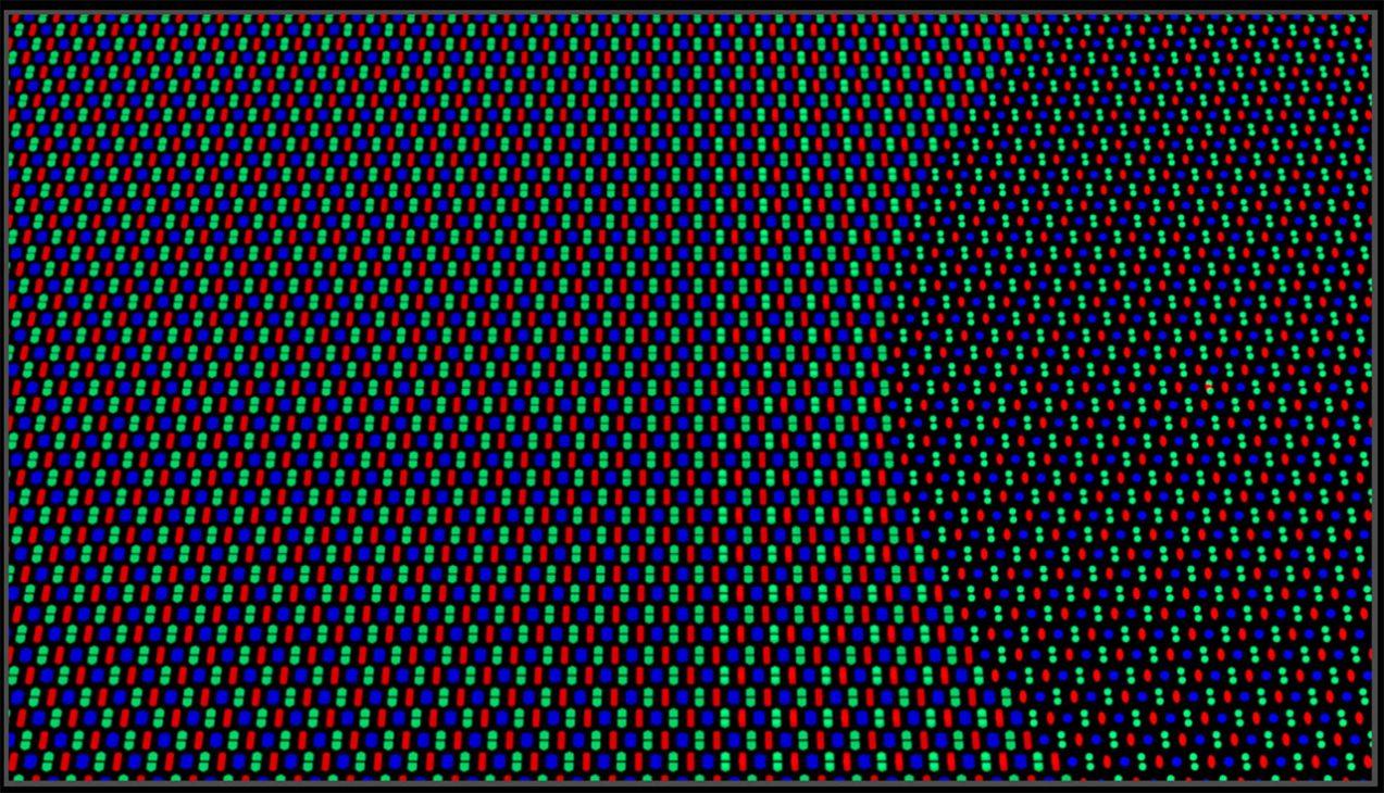 OPPO ra mắt công nghệ camera ẩn dưới màn hình thế hệ 3 - 3 2