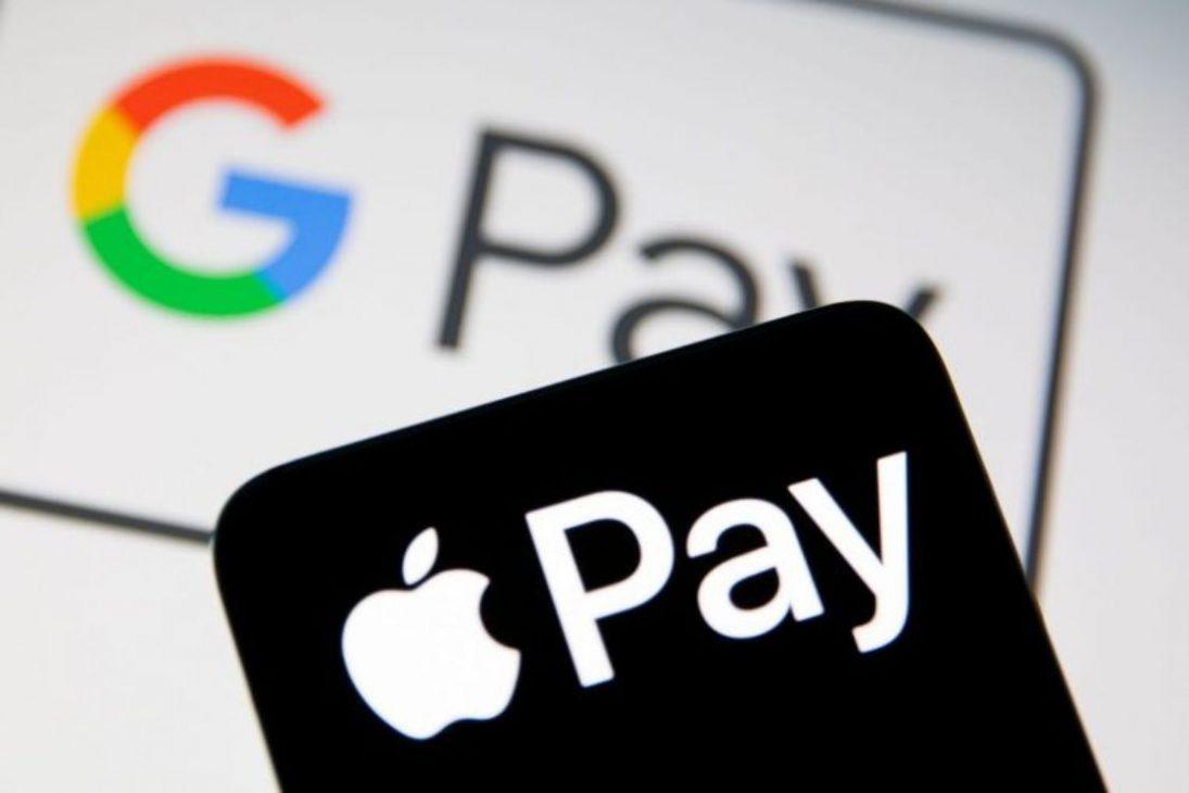 Dự luật mới buộc Apple và Google giảm sự kìm kẹp các chợ ứng dụng - 3 6