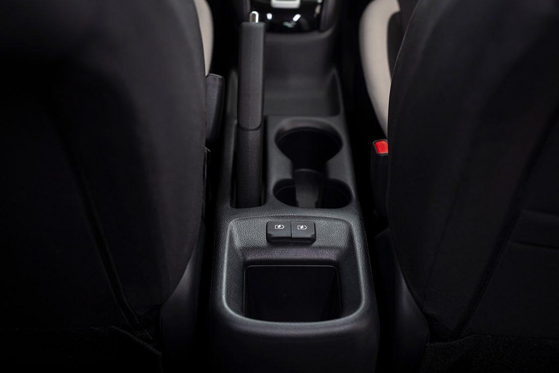 Nissan Almera trang bị công nghệ chuyển động thông minh ra mắt thị trường Việt, giá từ 469 triệu đồng - Hoc chua do