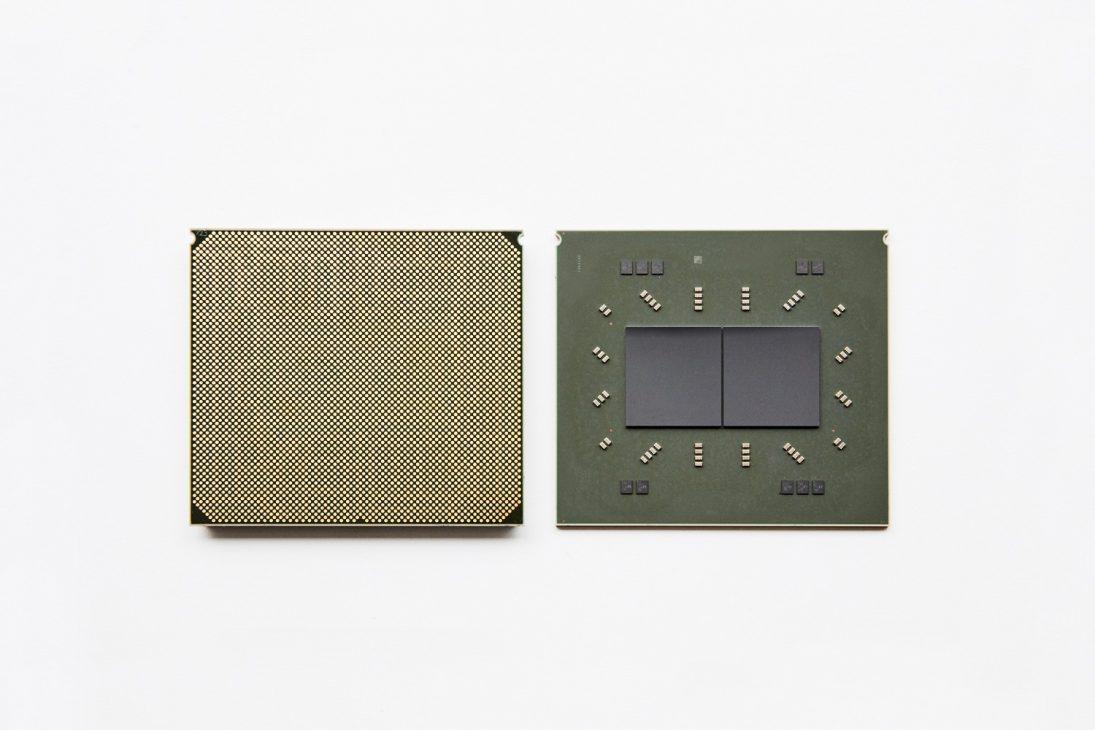 IBM công bố bộ vi xử lý Telum tích hợp AI đầu tiên phát hiện gian lận ngay trong thời gian thực - IBM Z CHIP 04