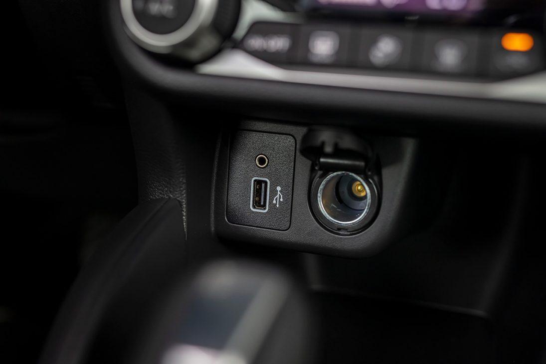 Nissan Almera trang bị công nghệ chuyển động thông minh ra mắt thị trường Việt, giá từ 469 triệu đồng - USB