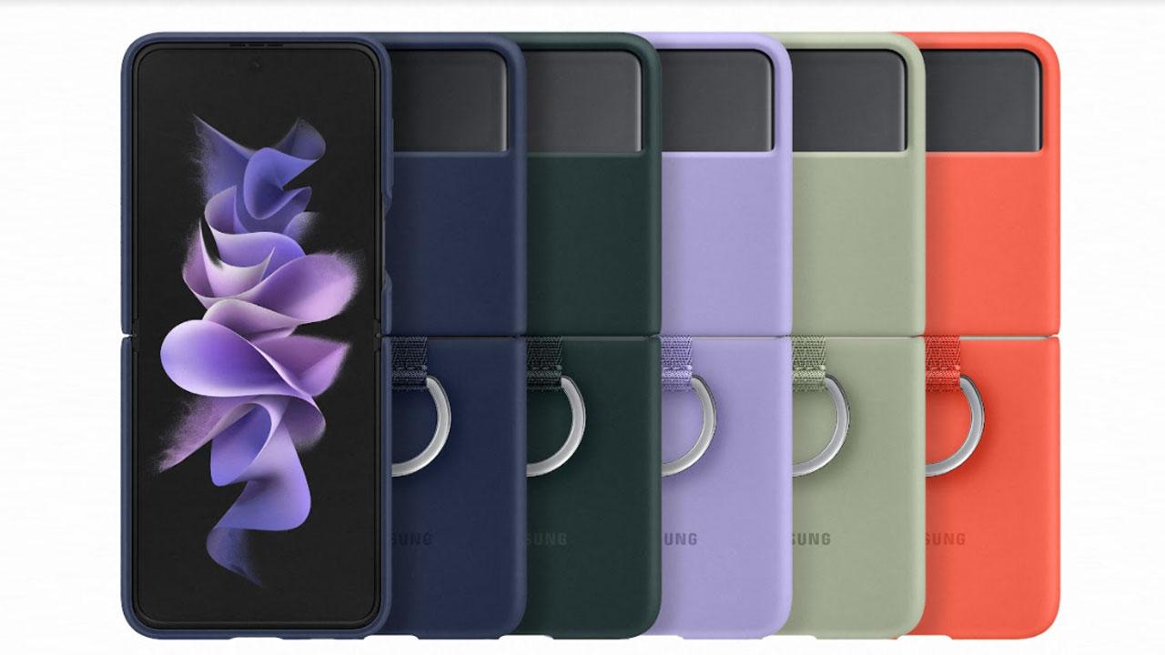 3 nâng cấp sáng giá trên Galaxy Z Flip3 5G - Untitled 1 4