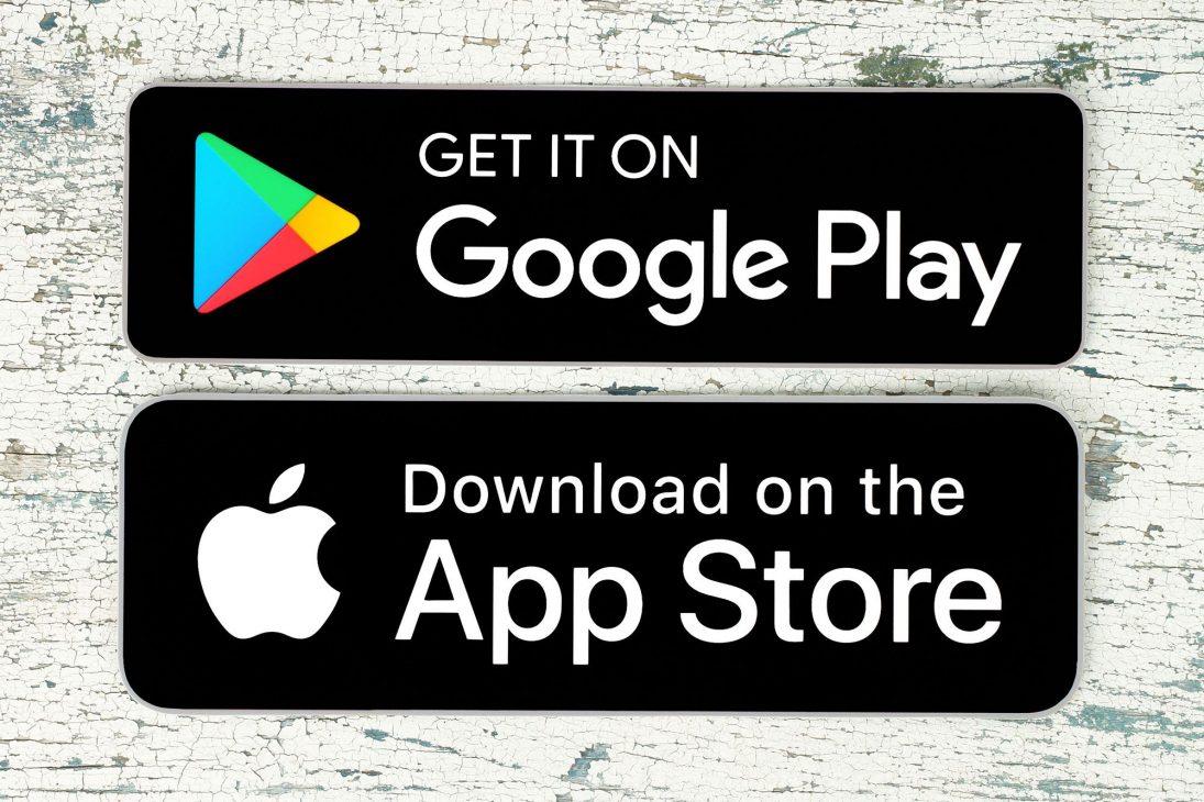 Mỹ ra đạo luật thị trường ứng dụng mở: Bảo vệ người dùng, kìm chế sự độc tài của Apple và Google - kho ung dung 2