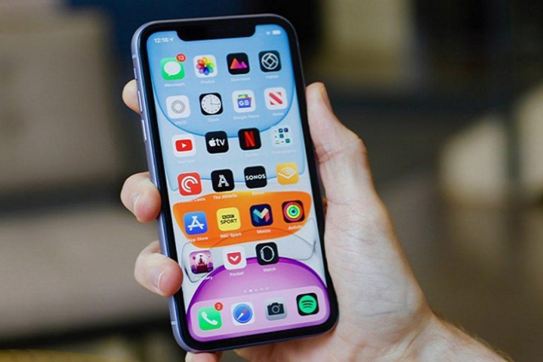 Giới chức Mỹ ca ngợi dự luật cửa hàng ứng dụng của Hàn Quốc đang áp lên các Big Tech - 1 2