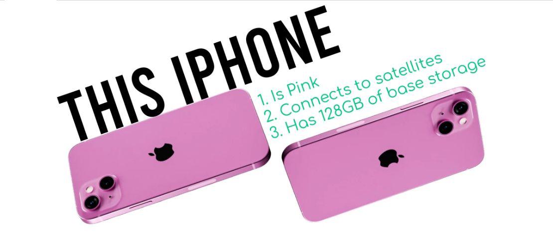 iPhone 13 Pro sẽ có bộ nhớ 1TB, cao nhất trong gia đình Táo khuyết? - 2 18