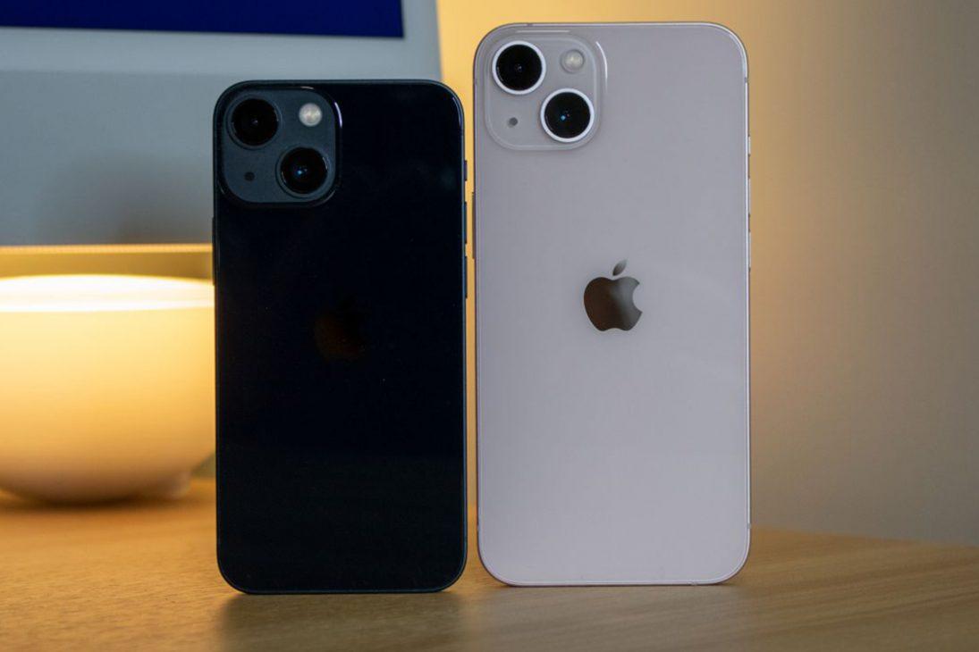 Giới chuyên gia công nghệ đánh giá sao về iPhone 13? - 2 29