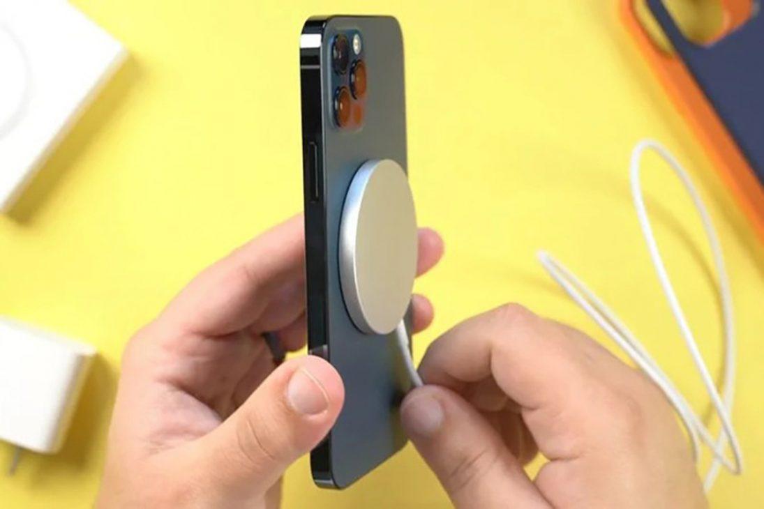 iPhone có thể phải thiết kế lại vì EU đang yêu cầu một giải pháp sạc chung - 2 32