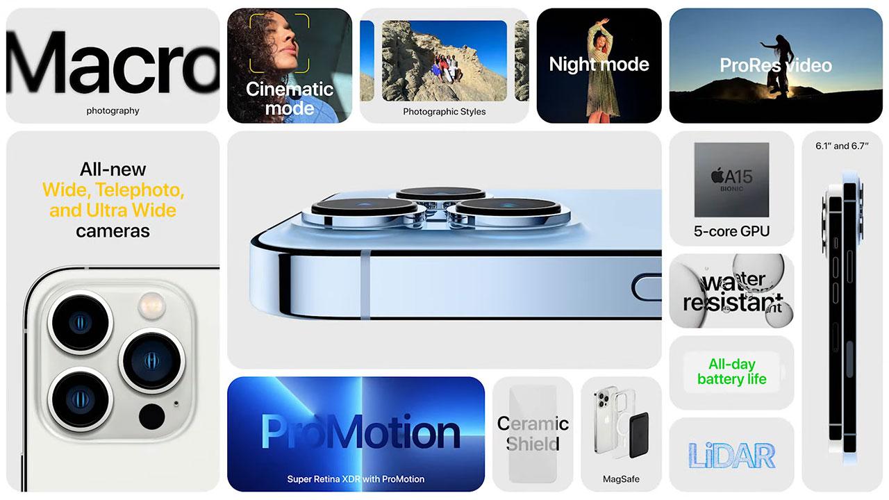 Apple ra mắt 7 sản phẩm mới tại sự kiện California Streaming - 2021 09 15 303