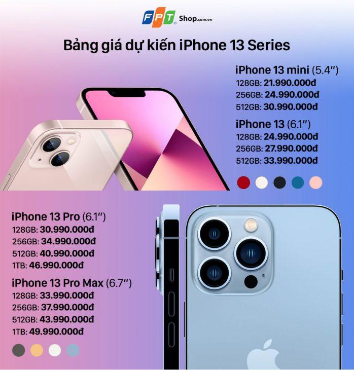 Apple ra mắt 7 sản phẩm mới tại sự kiện California Streaming - 241123555 181546107443682 3328825535028884910 n