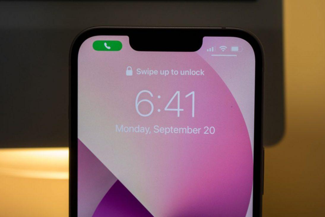 Giới chuyên gia công nghệ đánh giá sao về iPhone 13? - 4 3