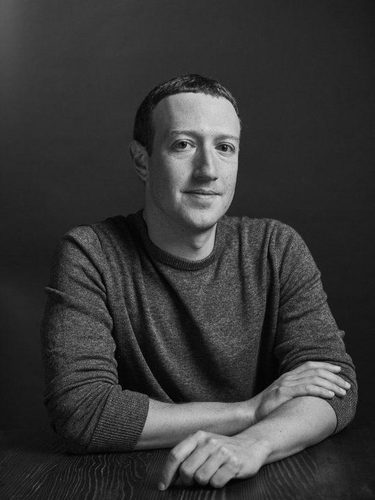 Âm thầm dọn rác thông tin cho Facebook, mỗi năm Accenture thu về 500 triệu USD - Accenture 2
