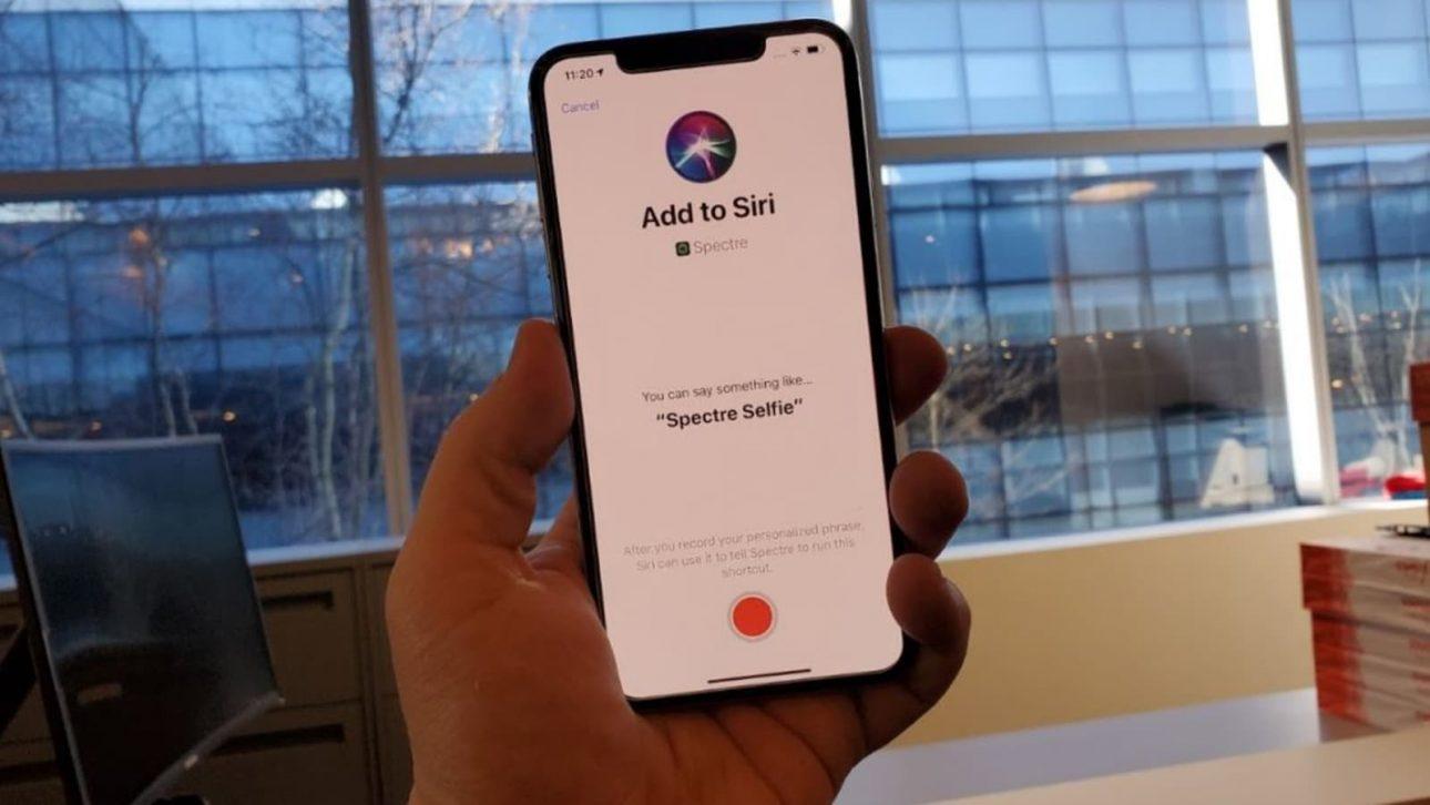 Trước thềm 14/9, Apple bị yêu cầu cấm bán iPhone do vi phạm bằng sáng chế trợ lý ảo Siri - Apple 2 2