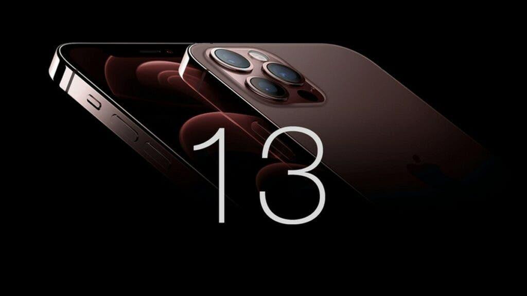 iPhone 13 đang đẩy giá cổ phiếu của Apple lên mức cao kỷ lục - Apple 3