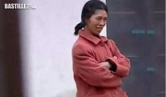 Người phụ nữ bị bệnh lạ: Khi ngủ vẫn có thể nói chuyện, và như không ngủ 40 năm qua - Li Zhanying 2