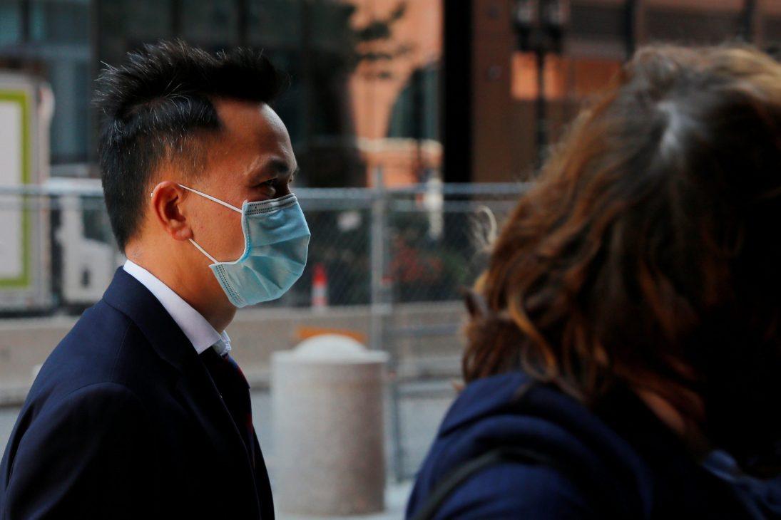 Tổng phạt tù và phạt tiền các công ty Mỹ lén bán công nghệ cho Trung Quốc tăng vọt - Trung Quoc 1 1