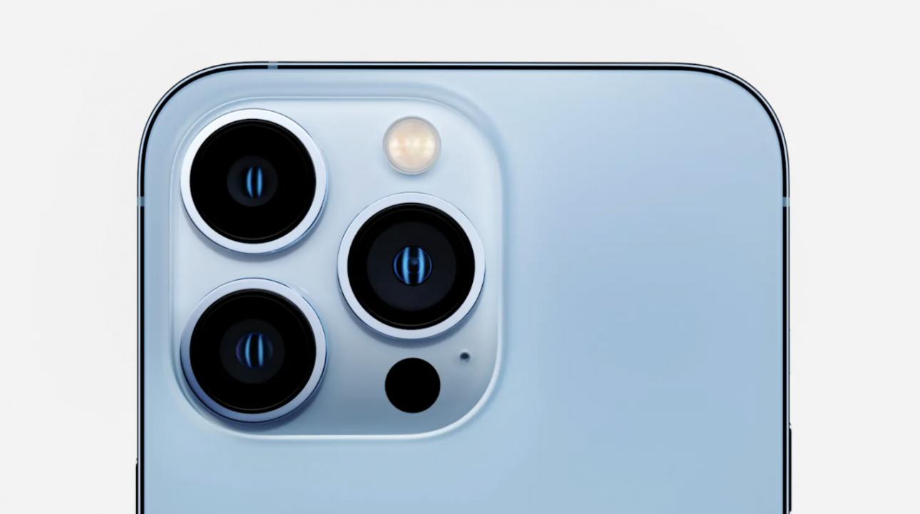 iphone-13-series-4
